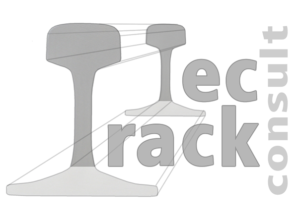 TrackTec consult